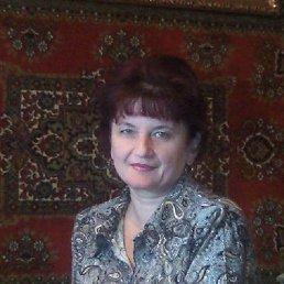 Татьяна, 54 года, Тула