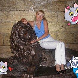 Елена, 39 лет, Рязань