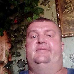 Руслан, 44 года, Хлевное