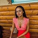 Фото Лена, Ростов-на-Дону, 26 лет - добавлено 15 августа 2020