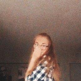 Полина, 19 лет, Иркутск