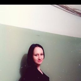 Ирина, Ульяновск, 29 лет