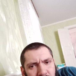 Олег, 37 лет, Умань