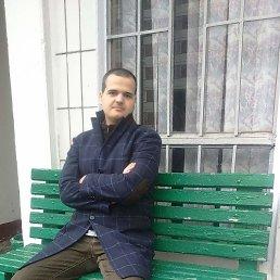 Ваня, Саратов, 24 года