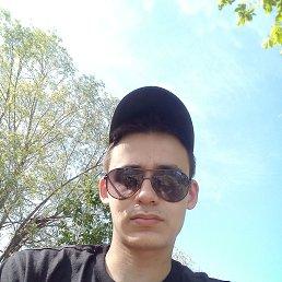 Олег, 24 года, Димитровград