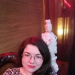 Татьяна, 32 года, Ульяновск