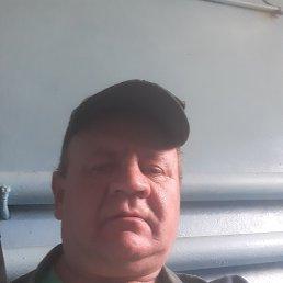 Виктор, 51 год, Курчатов