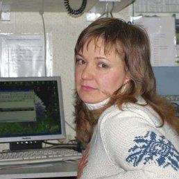 Татьяна, 44 года, Лозовая