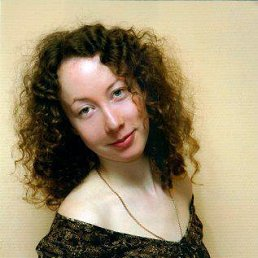 Александра, 34 года, Санкт-Петербург