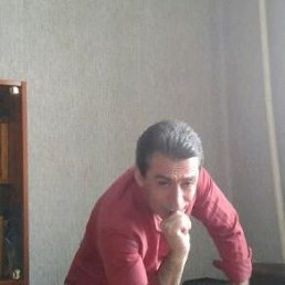 Араик, 51 год, Новокуйбышевск