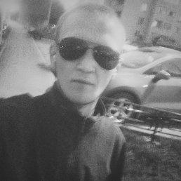 Кирилл, Тюмень, 22 года