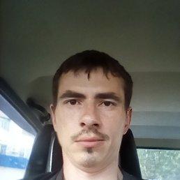 Максим, Воронеж, 30 лет