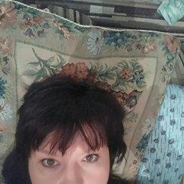 Лиза, 44 года, Волгоград