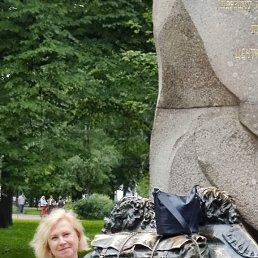 Наталия, 51 год, Выборг