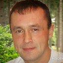 Фото Сергей, Кирово-Чепецк, 45 лет - добавлено 30 июля 2020
