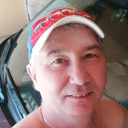 Felixe, Рига, 50 лет