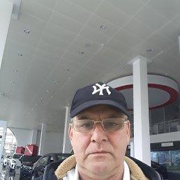 Вадим, 51 год, Оренбург