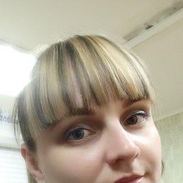 Елена, 35 лет, Липецк