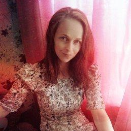 Анюта, 28 лет, Попельня