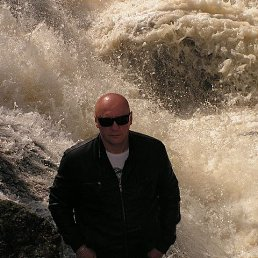 Евгений, 50 лет, Уфа