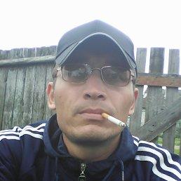 Александр, 37 лет, Сернур