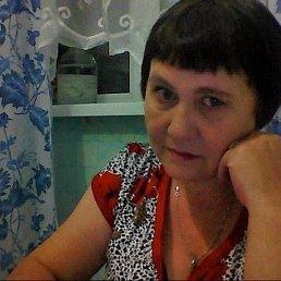 таня, 53 года, Шарыпово