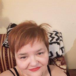 Татьяна, 52 года, Мукачево