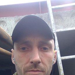 Михаил, 28 лет, Минусинск