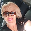 Фото Марина, Екатеринбург - добавлено 5 июня 2020