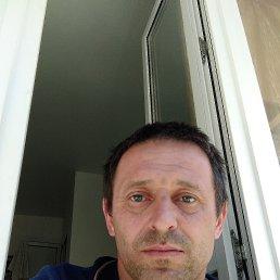 Захар, 36 лет, Геленджик