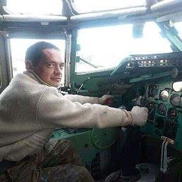 Гришан, 28 лет, Хабаровск