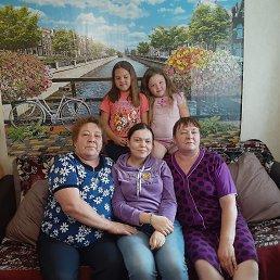 Алена, 28 лет, Иркутск