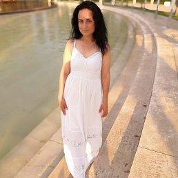 Анастасия, 33 года, Сочи