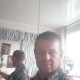 Андрей, 48 лет, Горняк