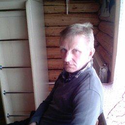Олег, 51 год, Пермь