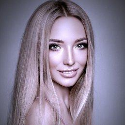 Ольга, Самара, 25 лет