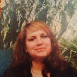 Кристина, 37 лет, Хабаровск