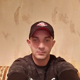Евгений, 32 года, Сокольники
