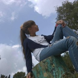дарина, 18 лет, Донецк