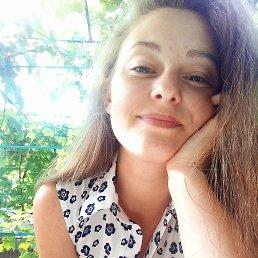 Мария, 21 год, Мелитополь