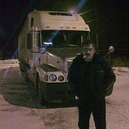 Казбек, 57 лет, Белореченск