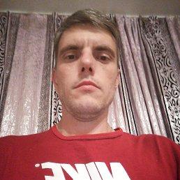 Константин, 37 лет, Набережные Челны