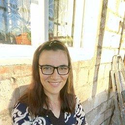 Наталья, 28 лет, Саратов