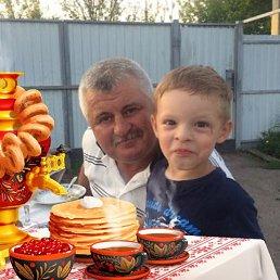 Александр, 57 лет, Курск