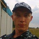 Фото Паша, Калининград, 31 год - добавлено 21 июня 2020 в альбом «Мои фотографии»