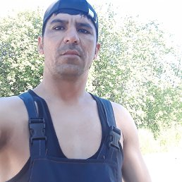 Shavkat, 32 года, Санкт-Петербург