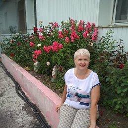 Лидия, Красноярск