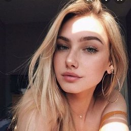 Ksenia, 20 лет, Балабаново