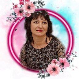 наташа, 43 года, Волгоград