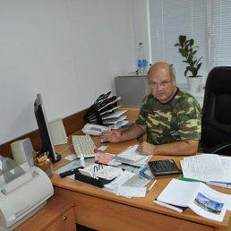 Александр, 55 лет, Бавлы